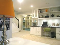 1000 images about basement remodel ideas on pinterest basements basement designs and wine cellar basement office ideas