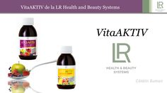 VitaAKTIV by LR Health and Beauty Systems