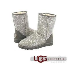 ugg boots on sale at macy