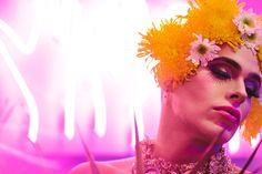 Artistic portrait session #drag #dragqueen #makeup #beauty #purple #genuine #colorful #lgbt #nikon #d850 Queen, Portrait, Lgbt, Nikon, Purple, Makeup, Artist, Color, Beauty