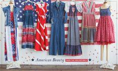 American Beauty  http://www.freepeople.com/Vintage-Loves-american-beauty