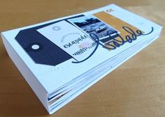 """Val49 : mini-album """"Balade"""""""