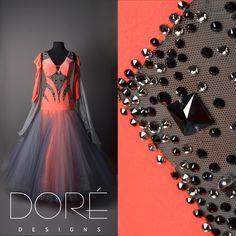 Doré Designs (@DoreDesigns) | Twitter