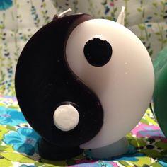 lo yin e lo yang si generano reciprocamente in un movimento circolare continuamente rinnovato