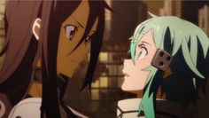 sword+art+online+kirito+ep+12 | You can watch Sword Art Online II episode 6 on Crunchyroll , Daisuki ...Kirito
