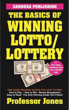 Which Lotto Has the Best Lottery Odds? | theLotter