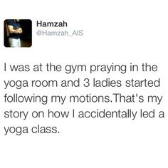 Muslim Problems - Humor on Funny True Quotes, Funny Tweets, Funny Relatable Memes, Funny Posts, Desi Humor, Desi Jokes, Memes Humor, Humor Quotes, Arab Problems