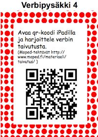 OpenIdeat: Verbejä ja historiaa Projects To Try, Language, Coding, Historia, Languages, Programming, Language Arts