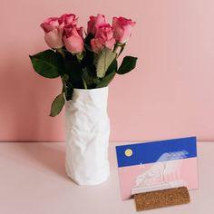 "3oiadesign στο Instagram: ""Have a nice pink day! . . . #3oiadesign #skg #pink #lovepink #postcardart #postcards #graphicart #printdesign #digitalprints #lovepaper…"" Pink Day, Graphic Art, Graphic Design, Postcard Art, Postcards, Digital Prints, Print Design, Studio, Nice"