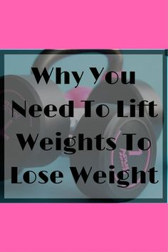 Weight Training, Weight Loss, Weight Training for Women, Weight Loss for Women