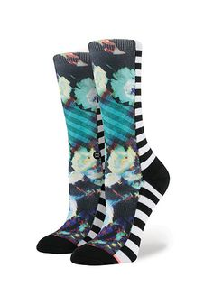 1e089ff7208ccc STANCE - Ghostrider  planetsports  youneverridealone  stance  socks Stance  Socken