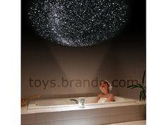 HomeStar AQUA (Planetarium for BATH)
