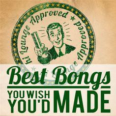 HiLounge_Best_Bongs