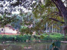 File:Marakkar Kandy (5392184774).jpg