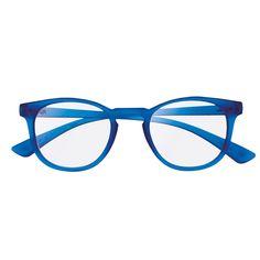 Colección #BlueBlock #AlainAfflelou #EstiloAfflelou
