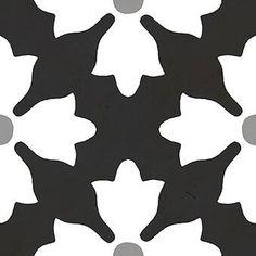 Giglio Nero Gres x Porcelain Field Tile Patchwork Tiles, Mediterranean Design, Encaustic Tile, Thing 1, Wood Look Tile, Commercial Flooring, Wall Patterns, Porcelain Tile, Wall Tiles
