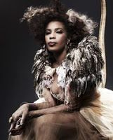 Famous singer Macy Gray has bipolar disorder The Sellout, Virgo Women, Macy Gray, Hip Hop And R&b, Black Girl Fashion, Female Singers, Music Artists, Role Models, Famous People