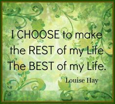 law of attraction quote best life
