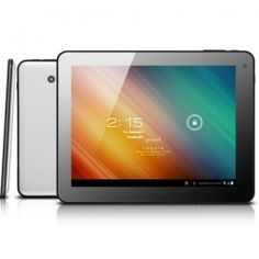 Gemei G6 Android 4.0 Tablet PC 8 inch XGA Screen Dual Core 1.2GHz Super Slim 16G $219