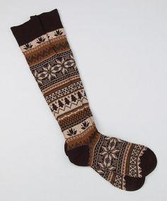 $10 cute boot socks