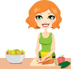 The Diet Suggestions - Learn How to Weight Loss Fast and Easily Sport Diet, Healthy Vegetables, Vegetable Salad, Loose Weight, Free Vector Art, Fast Weight Loss, Feature Film, Photo Illustration, Junk Food