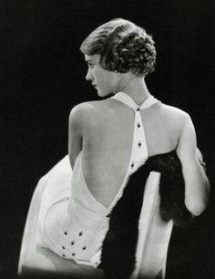 #back #vintage #blackandwhite