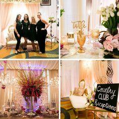 wedding show modern bride hyatt regency orange county tickets