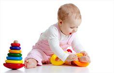 Brinquedos Infantis 9 Brinquedos Infantis