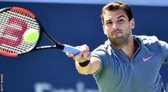 TOP TENNIS: RANKING ATP- LIVE-PROJECTION