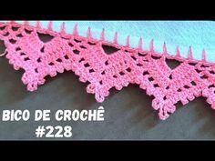Crochet Bedspread, Gourds, Crochet Stitches, Crochet Necklace, Basket Weave Crochet, Crochet Edgings, Crochet Cord, Doilies, Blinds