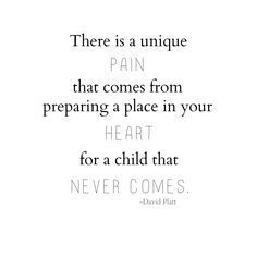 40 Ideas quotes family loss angel babies for 2019 New Quotes, Change Quotes, Family Quotes, Happy Quotes, Positive Quotes, Life Quotes, Inspirational Quotes, Motivational, Funny Life Lessons