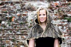 FOTOS - www.art-to-wear.dk