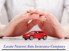 Reliable and trustworthy Auto Insurance Near Me according to need of customer. If you are dealer of cars so before transportation your cars use their auto insurance services. Insurance Law, Car Insurance Tips, Compare Car Insurance, Insurance Agency, Insurance Quotes, Insurance Companies, Insurance Business, Nissan, Tips