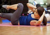 Personal trainer de Grazi Massafera, Angélica e Carolina Dieckmann ensina a fórmula para conquistar corpo perfeito sem gastar dinheiro com academia