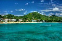 Caribbean living,  Island Life.  facebook.com/staysalty