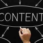 CONTENT IS KING This is a phrase that any marketer has probably heard. Content marketing is a valuable strategy for a variety of reasons. WHAT IS CONTENT MARKETING? In today's world of marketing and advertising, there is so Content Marketing Strategy, Inbound Marketing, Marketing Digital, Social Media Marketing, Social Web, Marketing Automation, Marketing En Internet, Online Marketing, Marketing Ideas