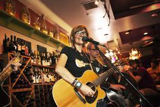 Enjoy live music performances in some of Miami's bars, lounges and restaurants. Check out some local favorites. Downtown Restaurants, Downtown Miami, Live Music, Good Music, Miami Music, Miami Nightlife, Little Havana, Baby Grand Pianos, Live Jazz