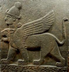 Karkemis - Category:Museum of Anatolian Civilizations reliefs - Wikimedia Commons