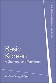 B2 objective ielts intermediate michael black wendy sharp basic korean a grammar and workbook grammar workbooks andrew sangpil byon fandeluxe Images