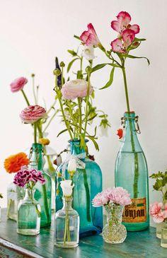 casa de fifia blog de decoração : detalhes de uma decoração bem sucedida