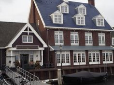 Het Nautisch Kwartier - Lyllys Living & Lifestyle