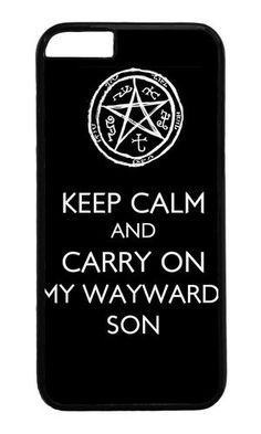 iPhone 6 Case Color Works Supernatural Keep Calm Phone Case Custom Black PC Hard Case For Apple iPhone 6 4.7 Inch Phone Case https://www.amazon.com/iPhone-Color-Works-Supernatural-Custom/dp/B015C3QDRS/ref=sr_1_220?s=wireless&srs=9275984011&ie=UTF8&qid=1469785802&sr=1-220&keywords=iphone+6 https://www.amazon.com/s/ref=sr_pg_10?srs=9275984011&fst=as%3Aoff&rh=n%3A2335752011%2Ck%3Aiphone+6&page=10&keywords=iphone+6&ie=UTF8&qid=1469784951