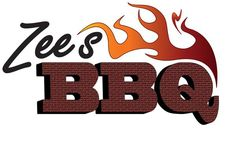 Zee's Barbecue