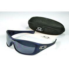 84e578bfdbb  17.99 Cheap Oakley Hijinx Sunglasses Blue Lens Blue Frames Deal  www.racal.org