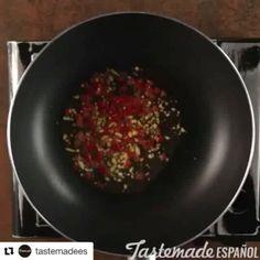 """637 Me gusta, 37 comentarios - valentin grimaldi (@cookgrimaldi) en Instagram: """"5 ingredientes para tremenda dignidad, 1 sola puñalada para esos cocineros que piensan que para…"""""""