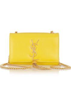 the ?perfect? bag on Pinterest | Celine, Balenciaga and Celine Bag