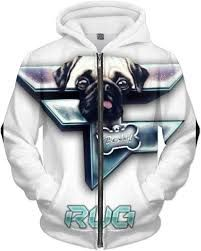 4186f543c0b Image result for faze rug merch