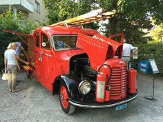 Antique Cars, Antiques, Vehicles, Vintage Cars, Antiquities, Antique, Rolling Stock, Vehicle, Tools