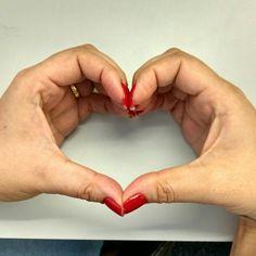 Amor é respeito, respeito é amor. Mais amor, por favor ❤ #amor #respeito #simplicidade #coerência #doação #verdade #dignidade #CadaUmNaSua #felicidade #paz #equilíbrio #energia #vbatalha