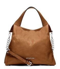 MICHAEL Michael Kors Large Devon Shoulder Tote   Dillards.com Best Purses,  Handbag Accessories bb9822f9f2